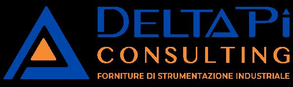 Delta Pi Consulting