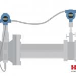 In che modo il misuratore di portata Vortex MultiVariable Rosemount 8800 integra la misurazione della pressione – Dal Blog Emerson Automation Expert