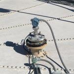 Le soluzioni di misurazione del livello dei solidi di Emerson aiutano gli impianti di calce a operare in modo più sicuro ed efficiente – Dal Blog di Emerson Automation Expert